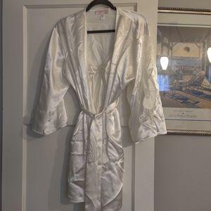 Nightgown Set